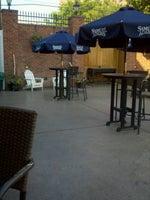 Backyard Ale House