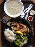 Race Street Seafood Kitchen