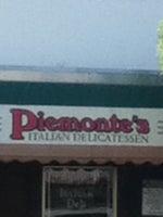 Piemonte's Italian Deli