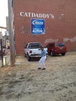 Catdaddy's Tavern