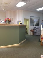 Stanek Chiropractic Centre