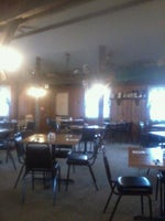 Shero's Restaurant
