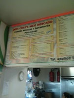 Don Chuy's Mexi Mercado
