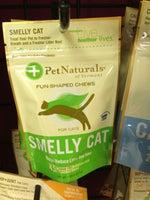 Lola's Healthy Pet Cafe