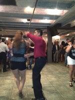 Salsa Mia Dance Studio