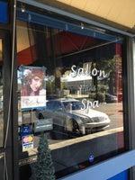 1240 Salon & Spa