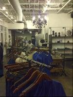 Stella Luca Salon & Boutique