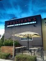 Houlihan's Live Oak