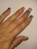 Loc's Nails