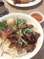 Pho 78 Vietnamese Restaurant