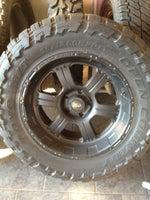 Kendzia's Tire & Auto Service
