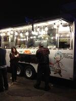 El Chato Taco Truck