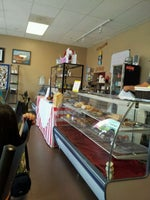 Auntie Dawn's Bakery