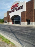 AMC Showplace Traders Point 12