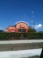 Chick-fil-A Clearwater