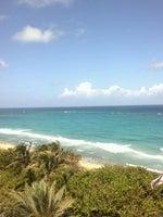 The Spa at Jupiter Beach Resort