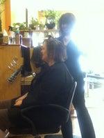 Alex Day Spa and Salon