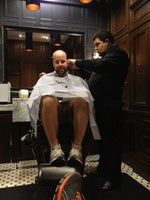 The Art of Shaving- Woodfield