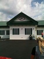 Kentucky Depot