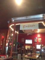 Emiliano's Cafe