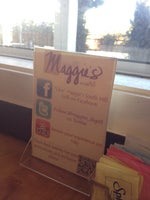 Maggie's South Hill Grill