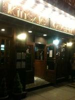 Kinsale Tavern
