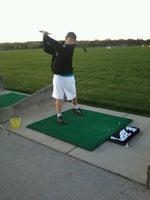 Storms Golf