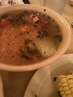 El Abuelo Restaurant