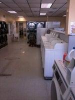 Discount Laundry 1