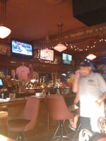 Chesley's Bar & Grille