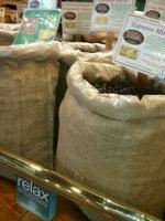 Baltimore Coffee & Tea Company