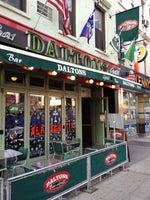 Dalton's Bar & Grill