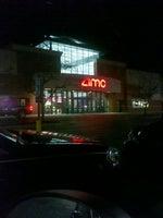 AMC Showplace Terre Haute 12