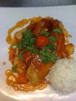 Chow Thai