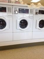 Kinsley Street Laundry
