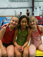 Northshore Gymnastic Center