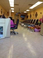 Luxury Nail And Spa - Prices, Photos & Reviews - Trussville, AL