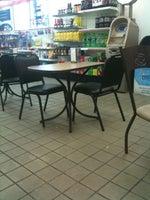 Papu's Cafe