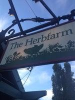 The Herbfarm