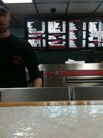 Depot Pizza