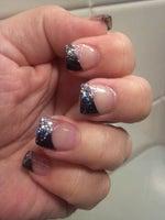Great Nails