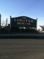 The Lobster House