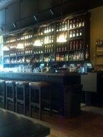 Jake's & Cooper's Wine Bar