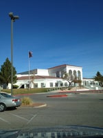 Challenger School Lone Mountain