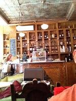 Arte Cafe