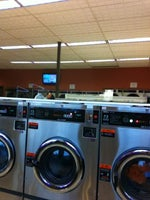 Top Shelf Laundromat and Wash-n-Fold