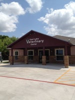 East Lake Veterinary Clinic