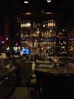 Tablas Woodstone Taverna