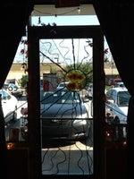 Corona Cafe