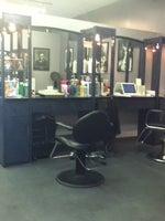 Additudes Total Body Image Salon